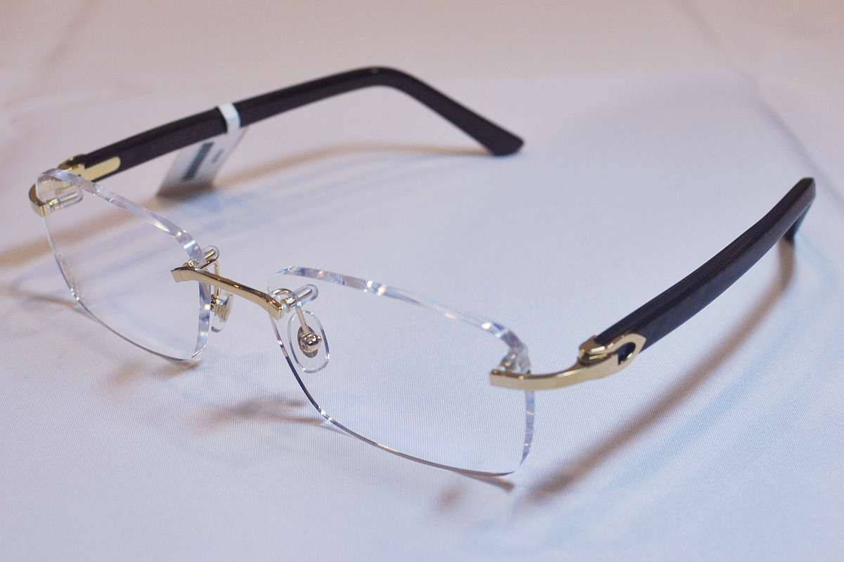 f235c9655d Cartier in Whitefield