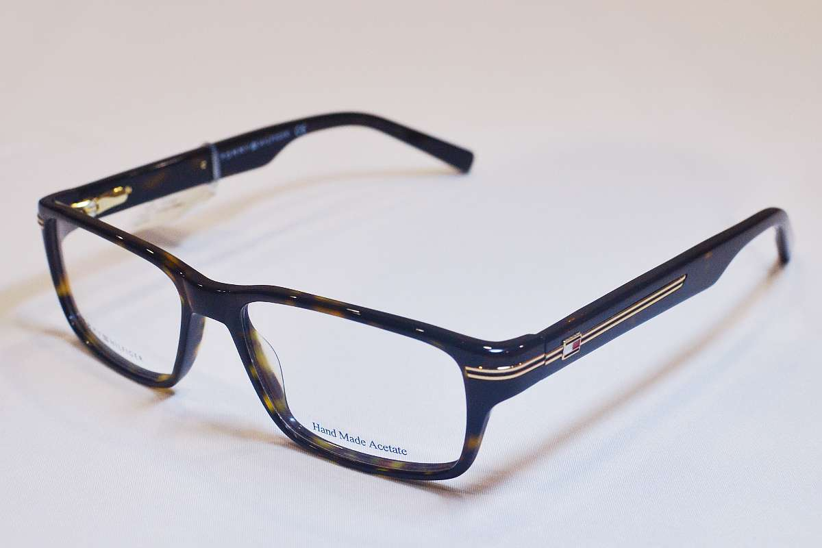 Tommy Hilfiger Model: Th5586 Inw Color: C1 Hav in Whitefield ...