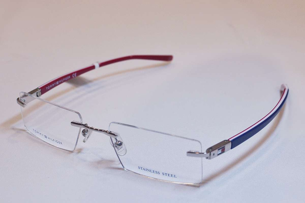 Tommy Hilfiger Model: Th5541 Color: S1 C17 in Whitefield, Bangalore ...