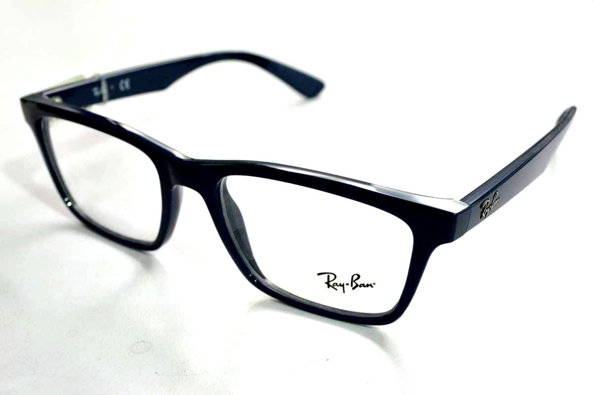 be3df3a75ea Ray Ban Model  RB 7025 Color  5419