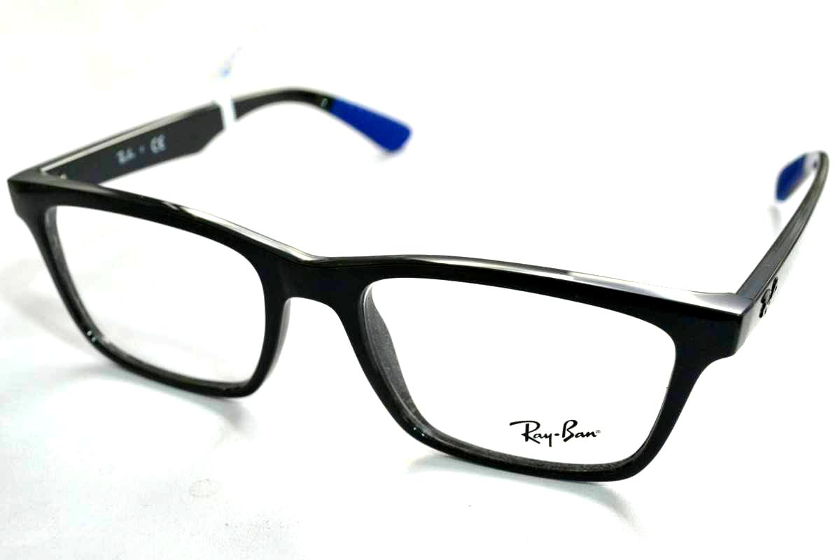 9f683844c6f Ray Ban Model  RB 7025 Color  5581