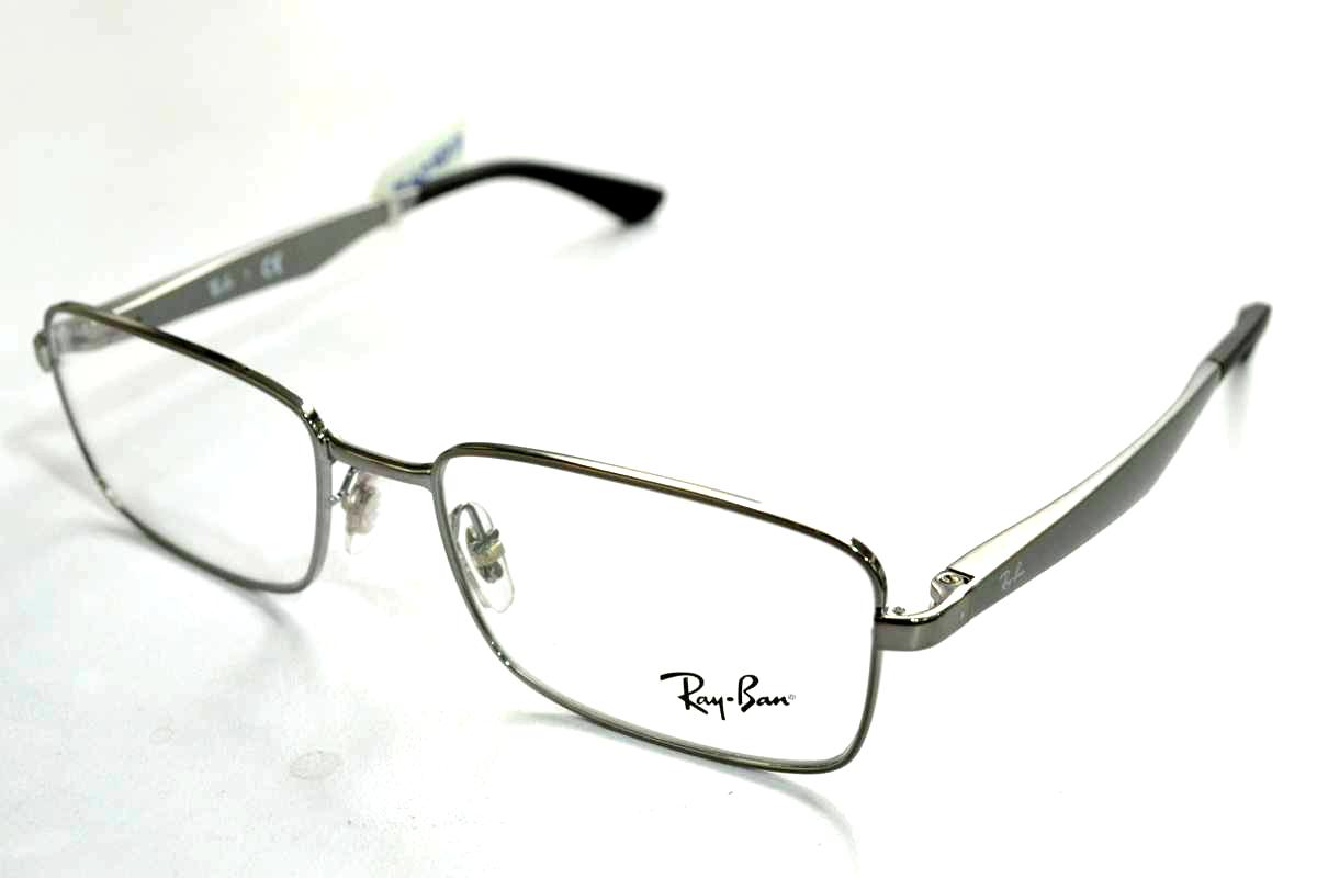 7550002ae45 Ray Ban Model  RB 6333 Color  2502